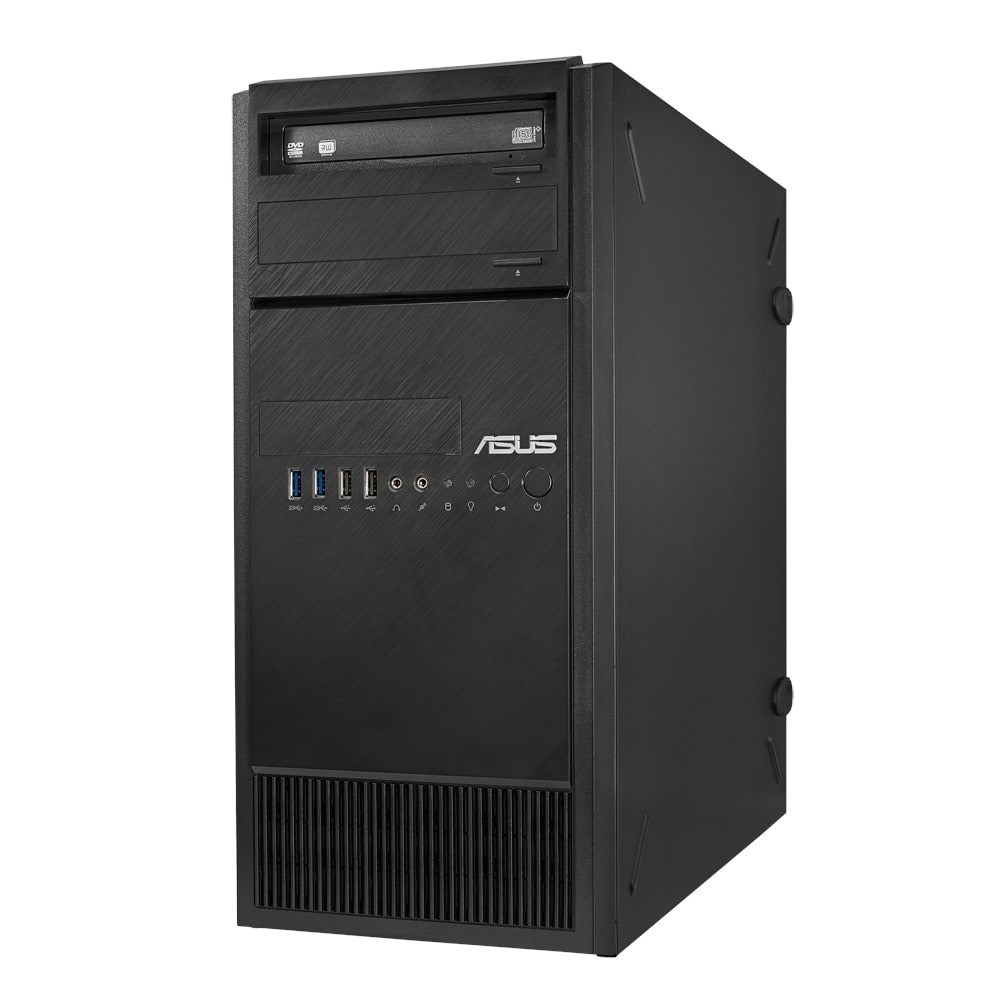 Asus Tower Intel Xeon Server - TS100-E9-PI4