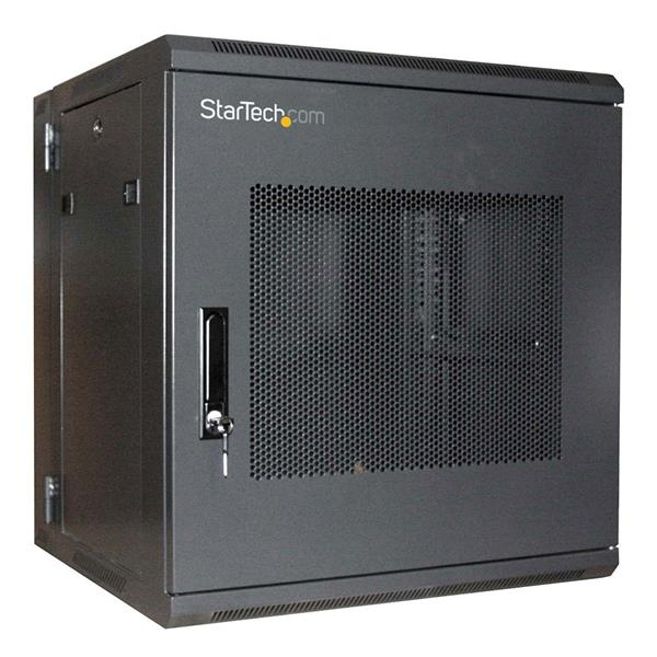 Cabinets Accessories Server Store